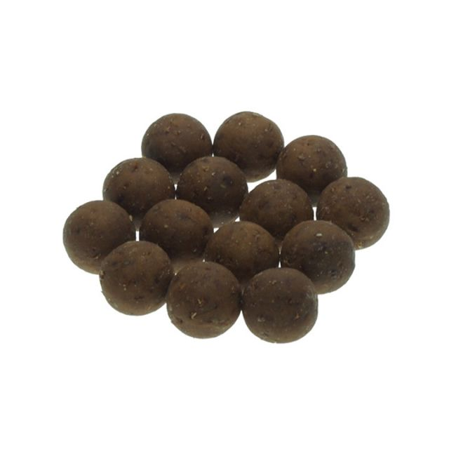 Noga Cookie Crumble Boilies