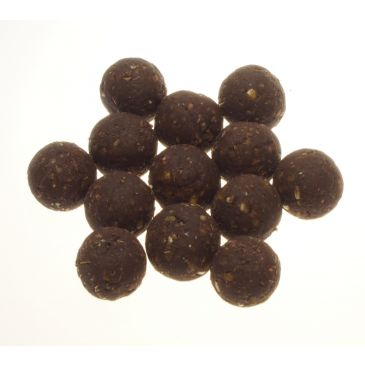 Monster Crab boilies 1kg