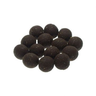 Creamy chocolade boilies 10kg
