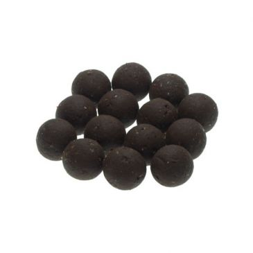 Monster Crab boilies 10kg
