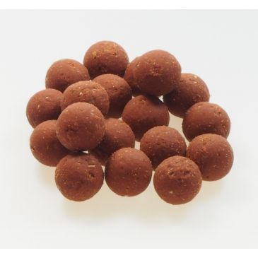 Red Caviar boilies 1kg
