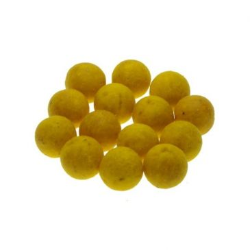 pineapple boilies 10kg