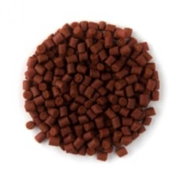 Coppens - Red premium select 1kg